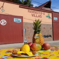Panchito's Villas