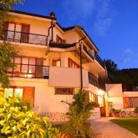 Hotel Villa Stella, hotel en Cascia