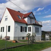 Klims Gästehaus