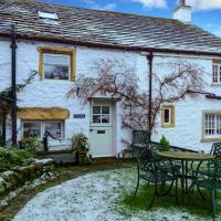Westside Cottage, Newby Yorkshire Dales National Park 3 Peaks and Near the Lake Disrict, hotel in Newby