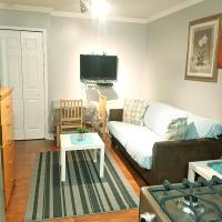 Mia Suite East Village - Free Street Parking + Wifi