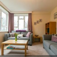 Flat 31 Manor Court