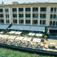 Brijuni Hotel Neptun