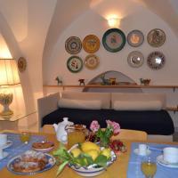 Il Cuore di Amalfi