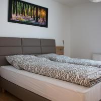 Studio oder Doppelzimmer Espelkamp, Hotel in Espelkamp
