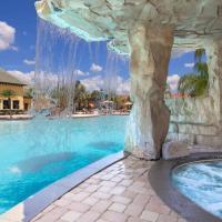 Paradise in Orlando