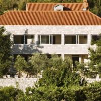 Country House Pansion, hotel in Cavtat
