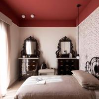 206 Via Roma, hotell i Linguaglossa