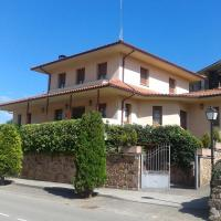 Tres Fuentes Turismo