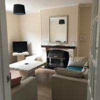 'Y Brynteg' Nr Porthcawl Holiday Home, hotel in Pyle