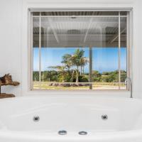 Your Luxury Escape - Byron Sunset Breeze