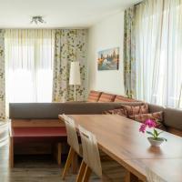 Easyapartments Riverside, Hotel im Viertel Lehen, Salzburg