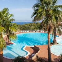 Sun Club El Dorado - All Inclusive, hotel en Llucmajor