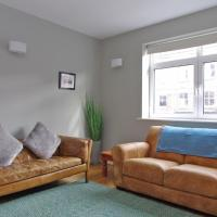 Comfortable Waterloo Home
