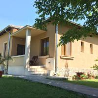 Къща за гости АВА
