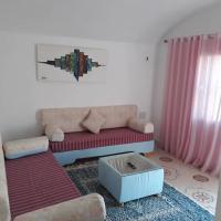 Beltaief Residence, hotel near Djerba–Zarzis International Airport - DJE, Houmt Souk