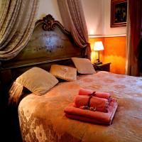 Alloggi Adamo Venice, hotel en Oriago Di Mira