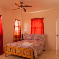 Caribbean Holiday Apartment