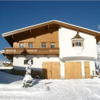Apartment Thiersee 1