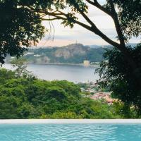 AquaViva Collection, hotel in San Juan del Sur
