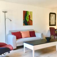 Appartement Veerse Kreek