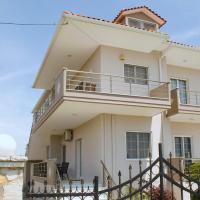 Amalias Place