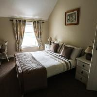 Green Meadow Farm Holiday Homes, hotel in Wicklow