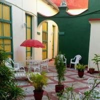 Hostal rio Real, hotel in Matanzas