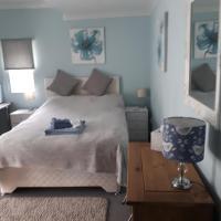 Santi Bhavana Bed & Breakfast, hotel in Westbury
