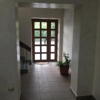 Guest House KARTA