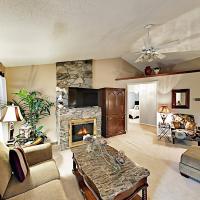 Dogwood House Home