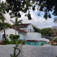 Umuzi Guest House