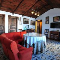 El Romerito, hotel en Zalamea la Real