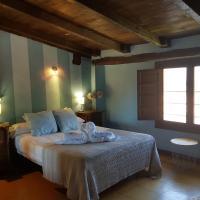 Hotel Judería Valle del Jerte