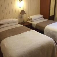 The Old Inn, hotel in Gairloch