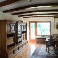 charming 2 bedroom apartment between Dusseldorf and Cologne