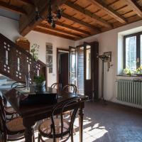 Agriturismo La Morosina, hotell i Abbiategrasso