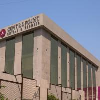 Centre Point Navi Mumbai