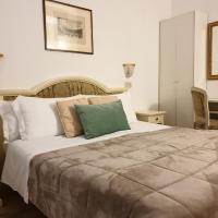 Hotel Casa Petrarca, hotel en Venecia