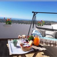 Chic & Beauty, hotel en Agrigento