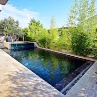 Holiday house with a swimming pool Okrug Donji, Ciovo - 16560