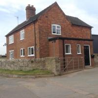 North Lynn Cottage