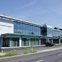 Kremstalerhof, hotel near Blue Danube Airport Linz - LNZ, Linz