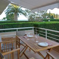 Cala Pepo Beach, hotel in L'Ametlla de Mar
