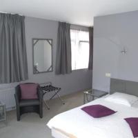 Well'in Hotel, hotel in Wellin
