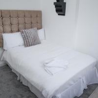TLK Apartments & Hotel - Beckenham