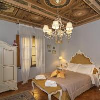 Rinascimento Bed & Breakfast