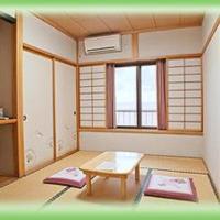 Minamiuonuma - Hotel / Vacation STAY 21609