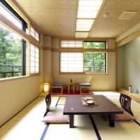 Agatsuma-gun - Hotel / Vacation STAY 21903, hotel in Shima