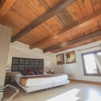 Atenea Luxury Suites